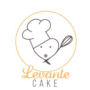 Levante Cake