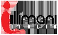 Illimani Italia