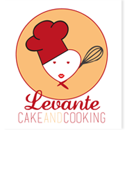 Levante Cake and Cooking Show